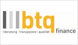 Logo btq-finance