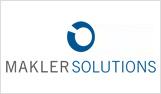 Logo Maklersolutions