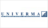 Logo Univerma