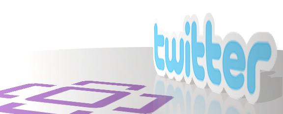 digital_cube_twitter