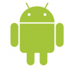 android webentwicklung