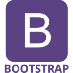 CSS Bootstrap