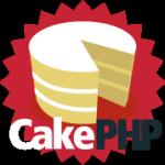 cakephp webentwicklung