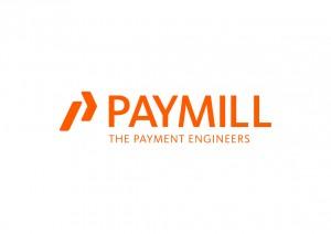 paymill-claim-RGB