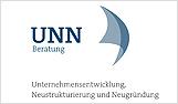 ref_unn_logo