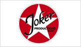 Joker Productions Logo