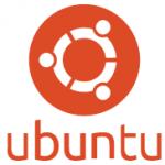 ubuntu server LAMP