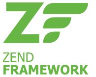 ZendFramework webentwicklung
