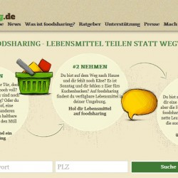 screenshot-foodsharing-de